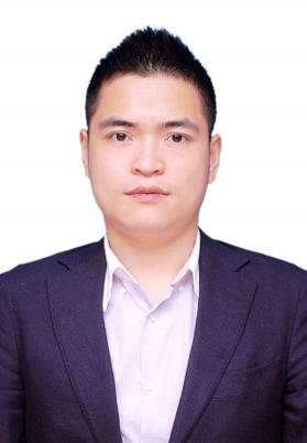 Em trai của bầu Thụy làm chủ tịch HĐQT ThaiHoldings - Ảnh 1.