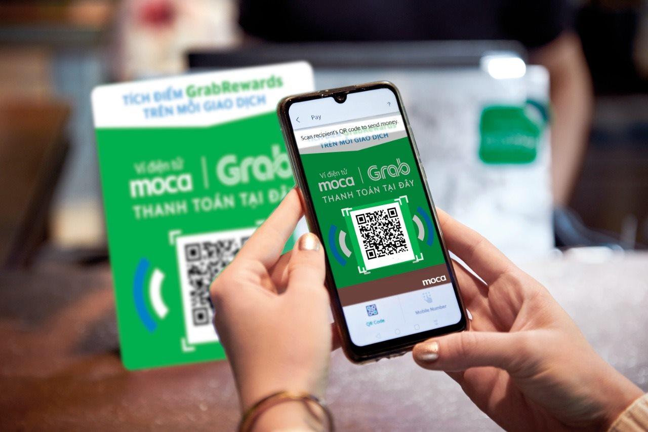 Vụ IPO của Grab sẽ mở ra một 'chương' mới cho nền kinh tế Internet Đông Nam Á - Ảnh 1.