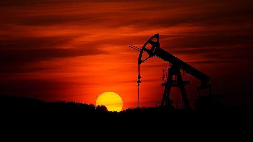 Kịch bản đen tối đẩy giá dầu xuống còn 10 USD/thùng vào năm 2050 - Ảnh 1.