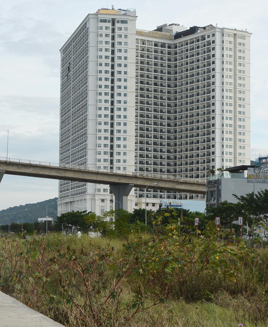 Người nước ngoài được mua nhà ở những dự án nào tại Đà Nẵng? - Ảnh 14.