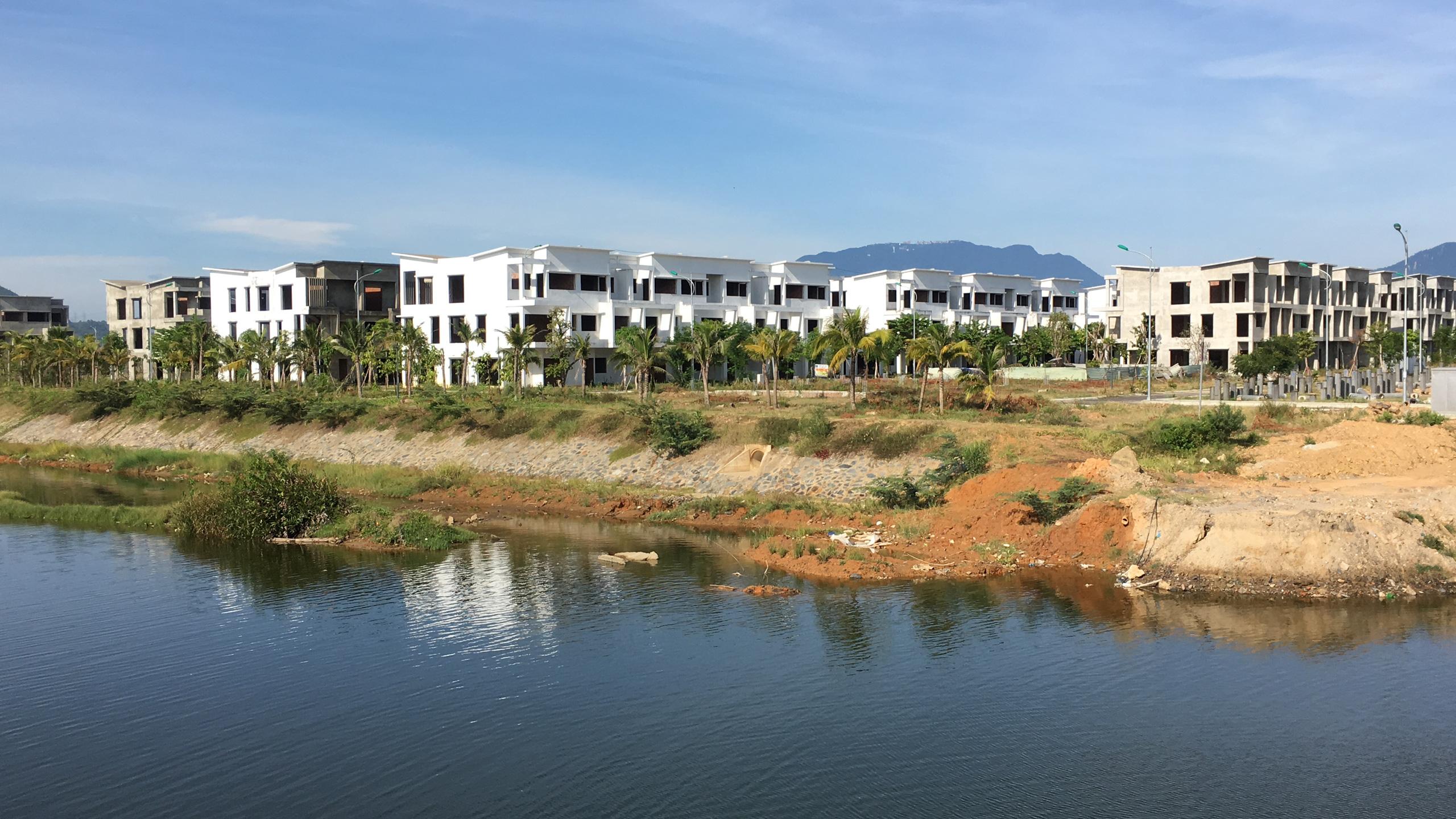 Người nước ngoài được mua nhà ở những dự án nào tại Đà Nẵng? - Ảnh 9.