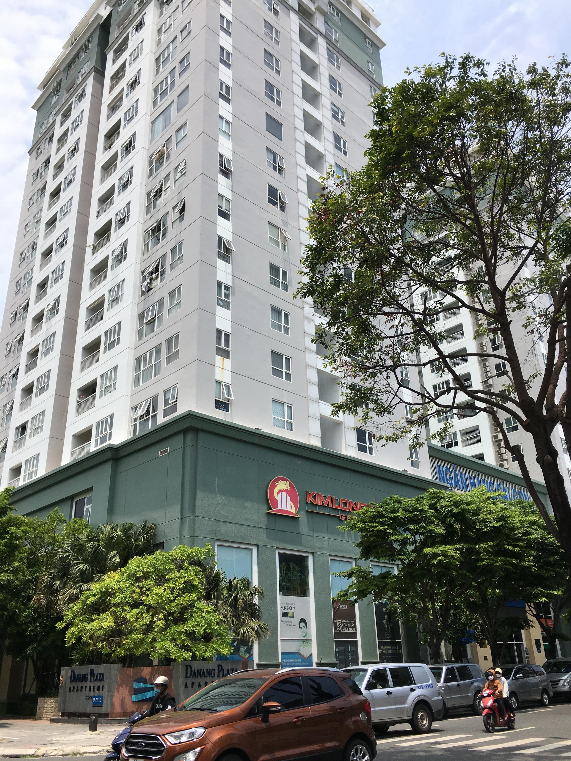 Người nước ngoài được mua nhà ở những dự án nào tại Đà Nẵng? - Ảnh 7.