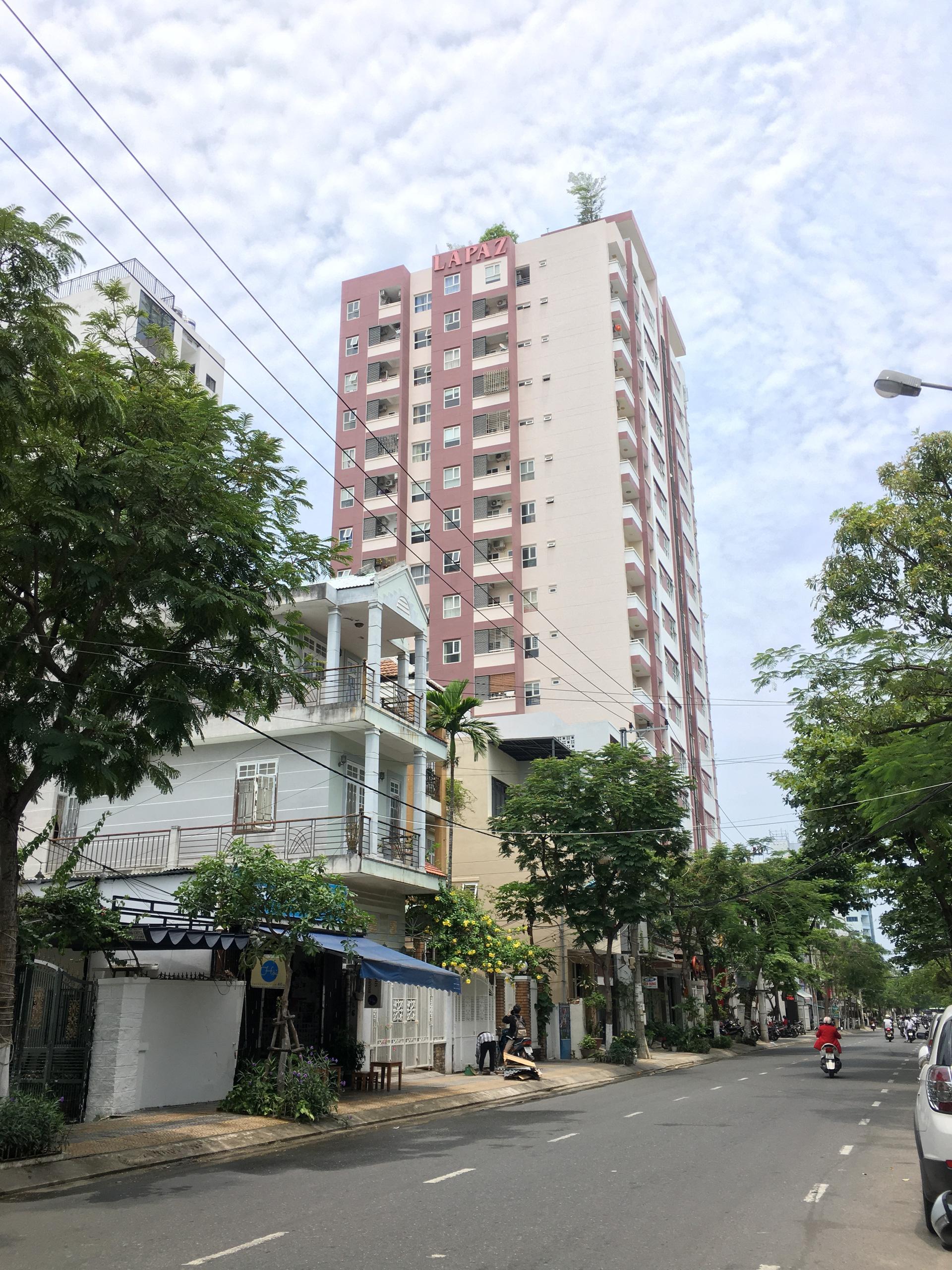 Người nước ngoài được mua nhà ở những dự án nào tại Đà Nẵng? - Ảnh 6.