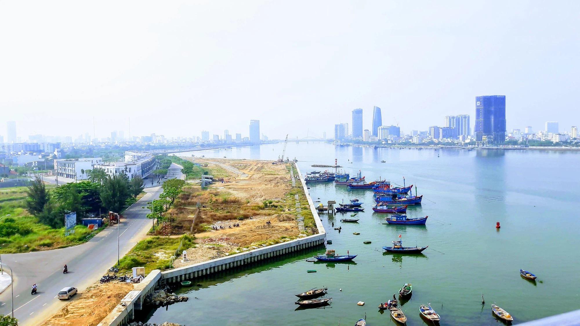 Người nước ngoài được mua nhà ở những dự án nào tại Đà Nẵng? - Ảnh 17.