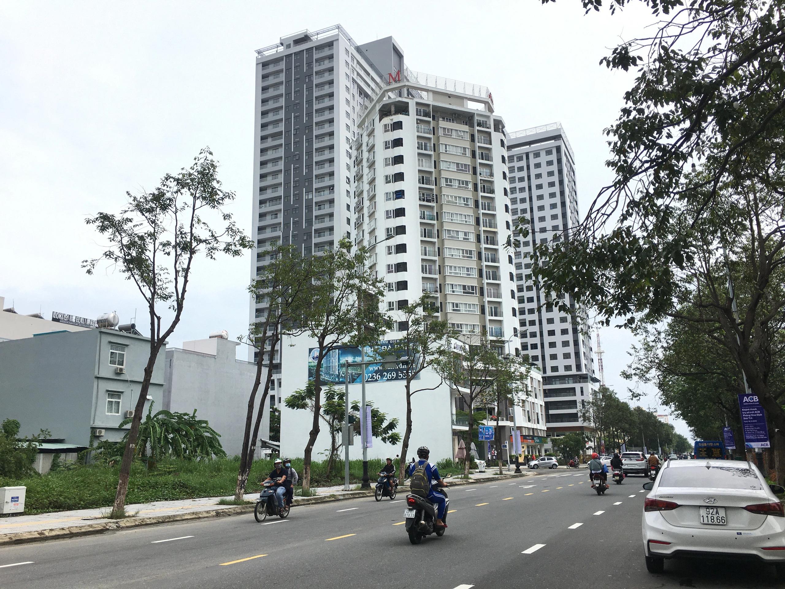 Người nước ngoài được mua nhà ở những dự án nào tại Đà Nẵng? - Ảnh 10.