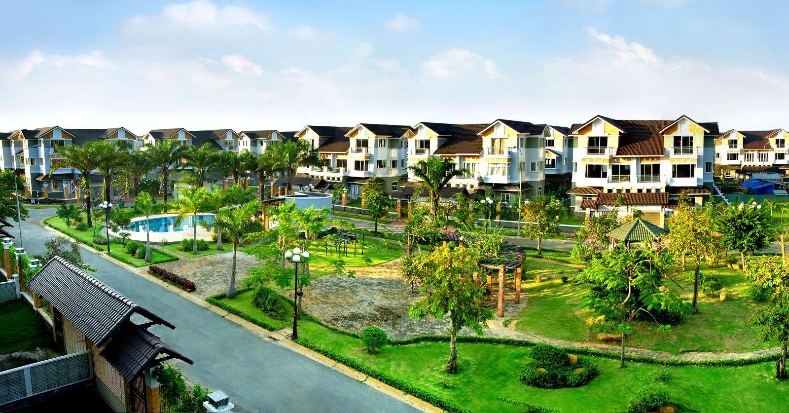 Người nước ngoài được mua nhà ở những dự án nào tại Đà Nẵng? - Ảnh 13.
