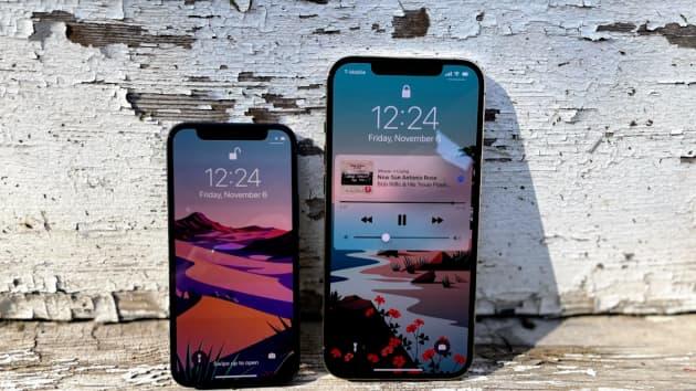 Chiếc iPhone này sẽ bị khai tử vào năm tới - Ảnh 1.