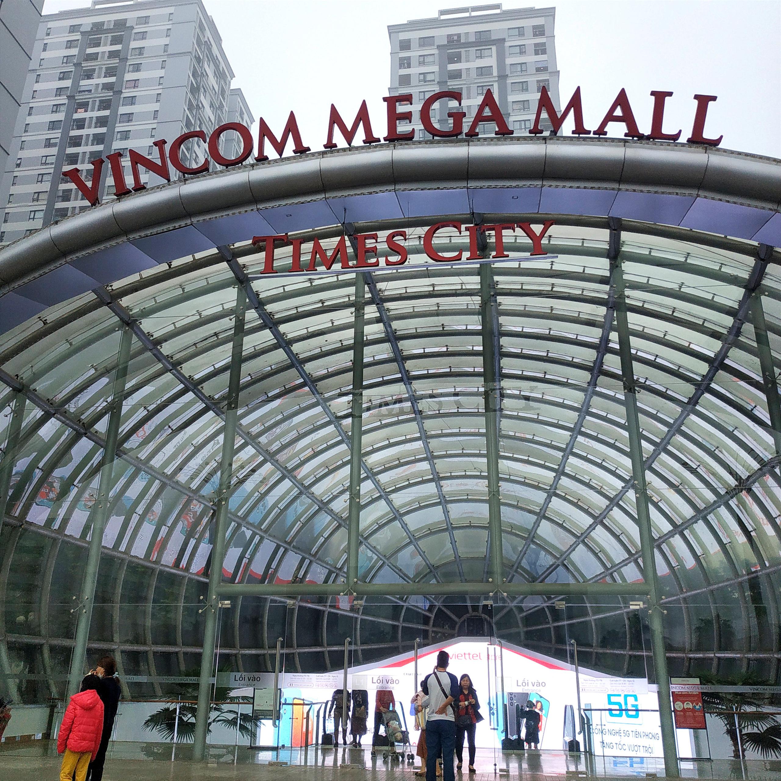 Vingroup phát hành nửa tỷ USD trái phiếu quốc tế, có quyền chọn nhận gần 94 triệu cổ phiếu Vinhomes - Ảnh 1.