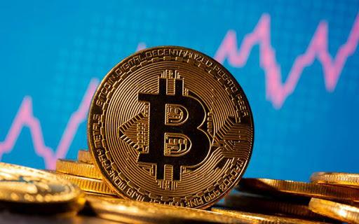 JPMorgan: Đồng bitcoin bớt biến động, mở đường cho các ngân hàng tiến vào thị trường - Ảnh 1.