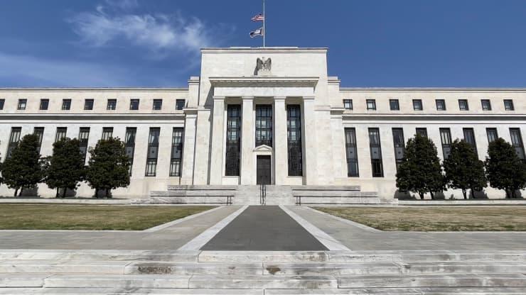 Sau bitcoin, sẽ là cơn sốt của đồng tiền điện tử của các ngân hàng trung ương - Ảnh 1.