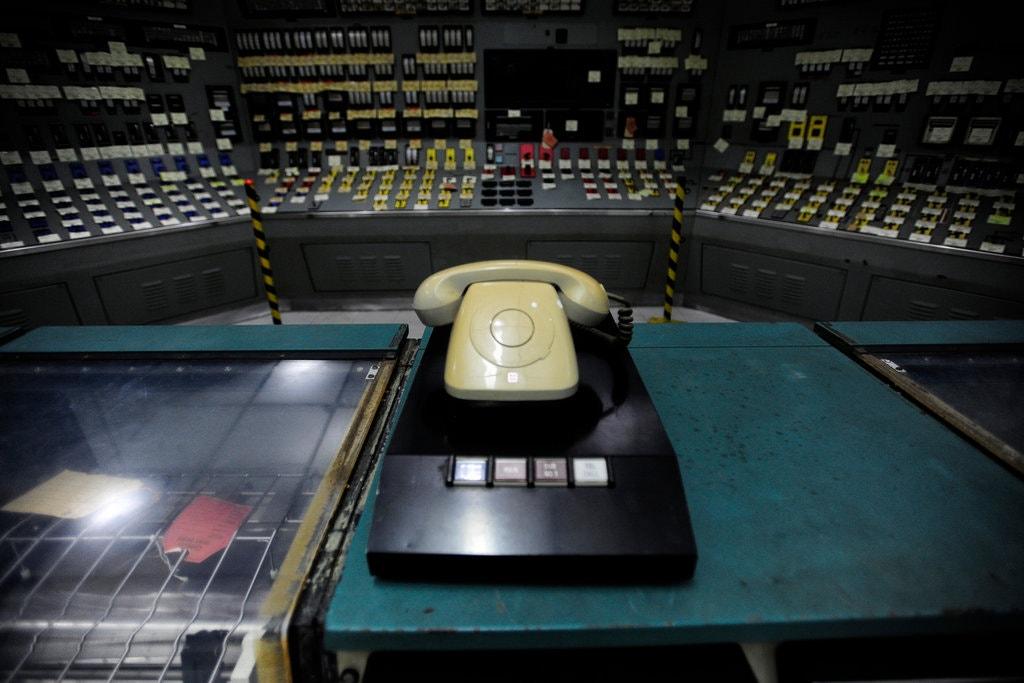 Nhà máy điện hạt nhân Philippines: Nạn nhân bất đắc dĩ của thảm họa Chernobyl và Fukushima - Ảnh 5.
