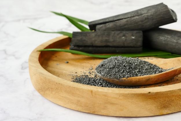 Xuất nhập khẩu Việt Nam và Ấn Độ tháng 3/2021: Xuất khẩu than các loại tăng vọt - Ảnh 1.
