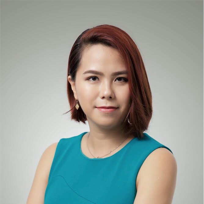 Các nhà kinh doanh Việt Nam lọt top 30 under 30 châu Á giờ ra sao? - Ảnh 6.