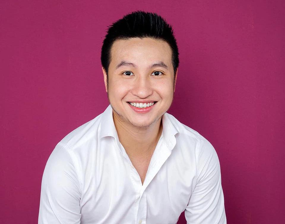 Các doanh nhân Việt Nam lọt top 30 under 30 châu Á giờ ra sao? - Ảnh 3.