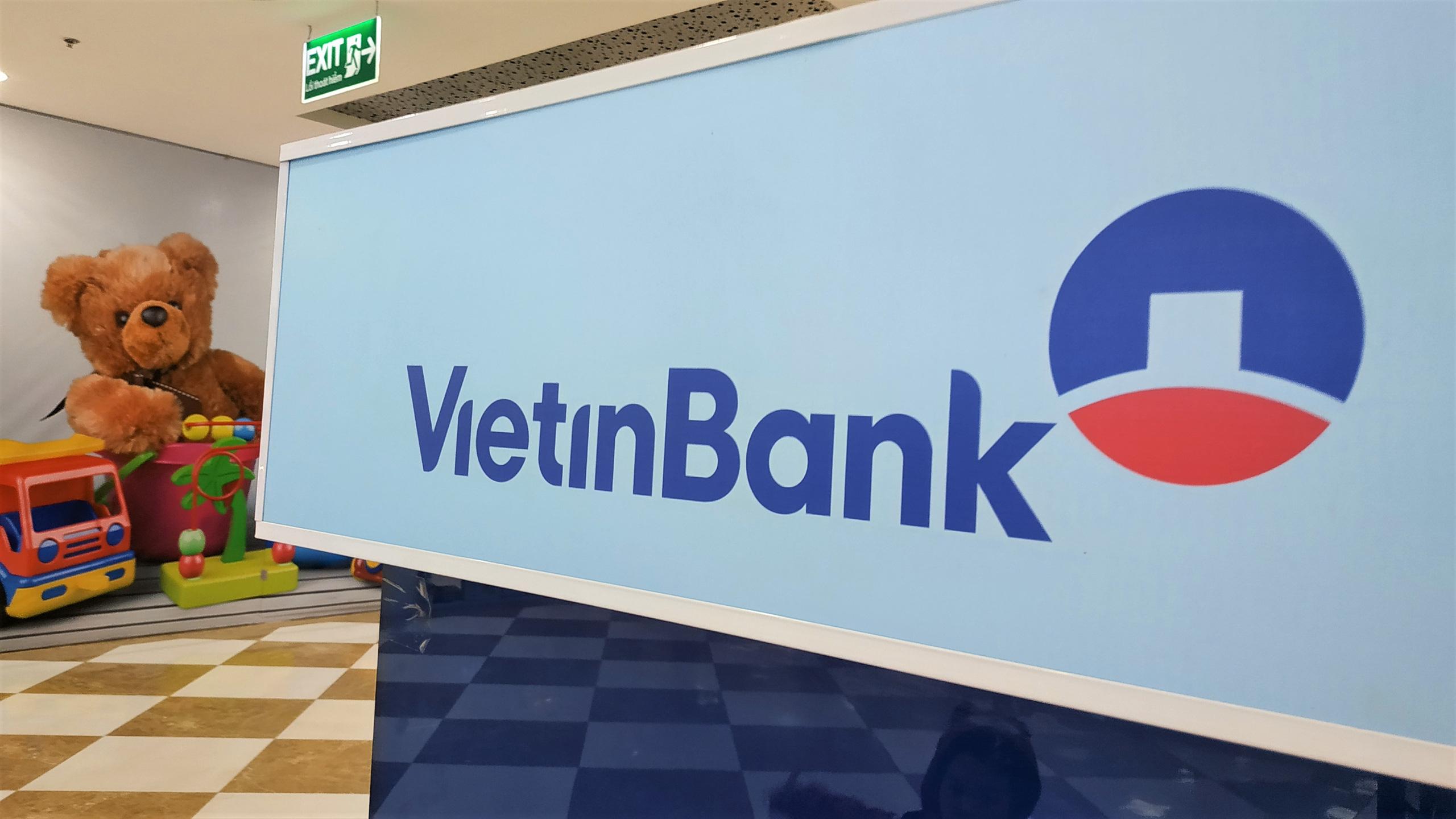 NĐT cá nhân giúp chứng khoán Việt Nam lên đỉnh, bất chấp khối ngoại xả hơn 1 tỷ USD - Ảnh 3.