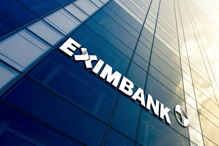 'Thượng tầng' Eximbank tiếp tục tranh chấp trước thềm đại hội cổ đông - Ảnh 1.