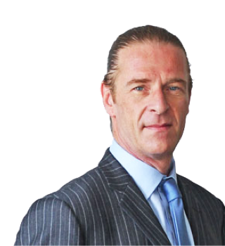 Dragon Capital muốn bán 2,9 triệu cổ phiếu ACB - Ảnh 2.