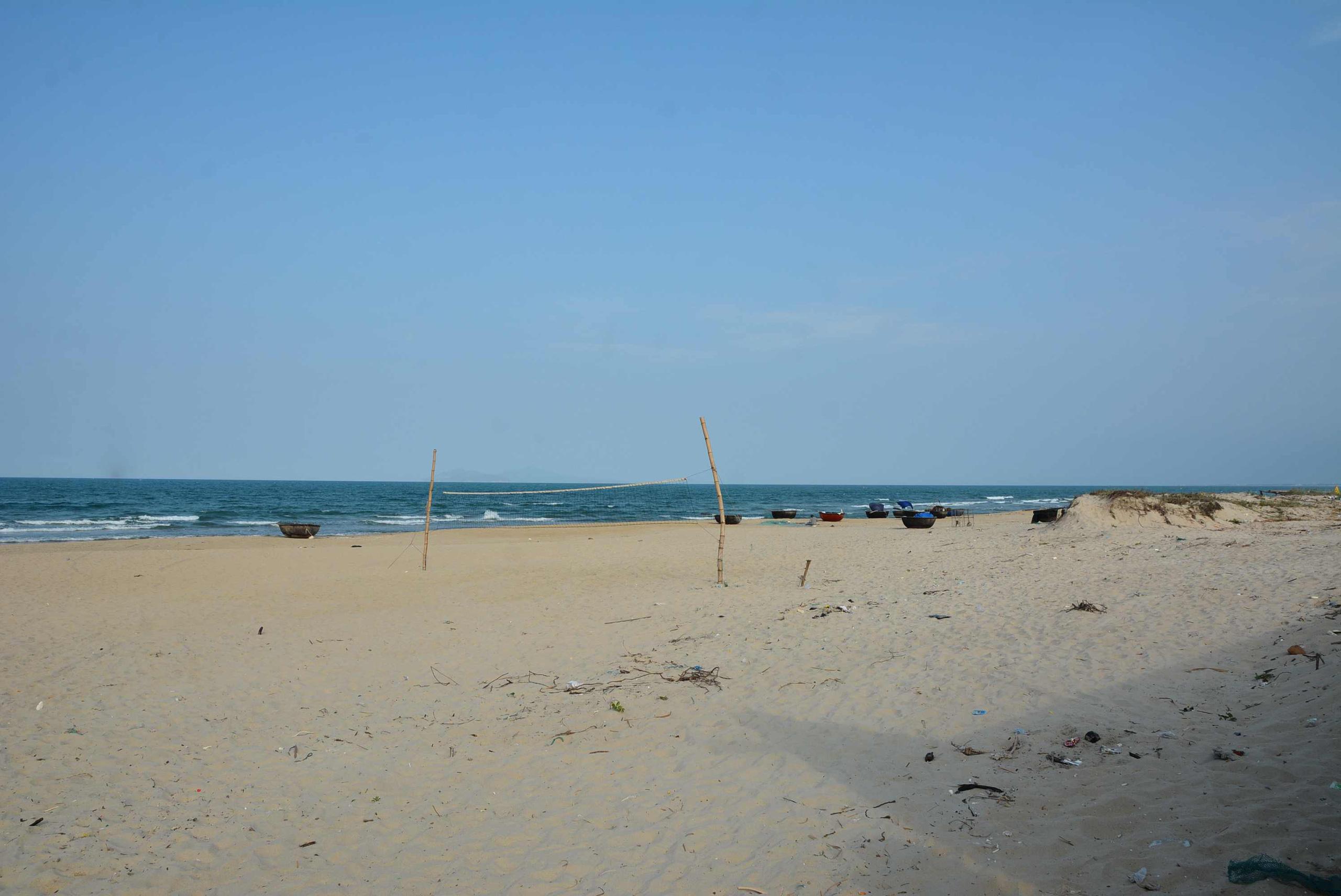 Hiện trạng dự án The Nam Khang Resort Residences ở Đà Nẵng của ông chủ DatVietVAC - Ảnh 11.