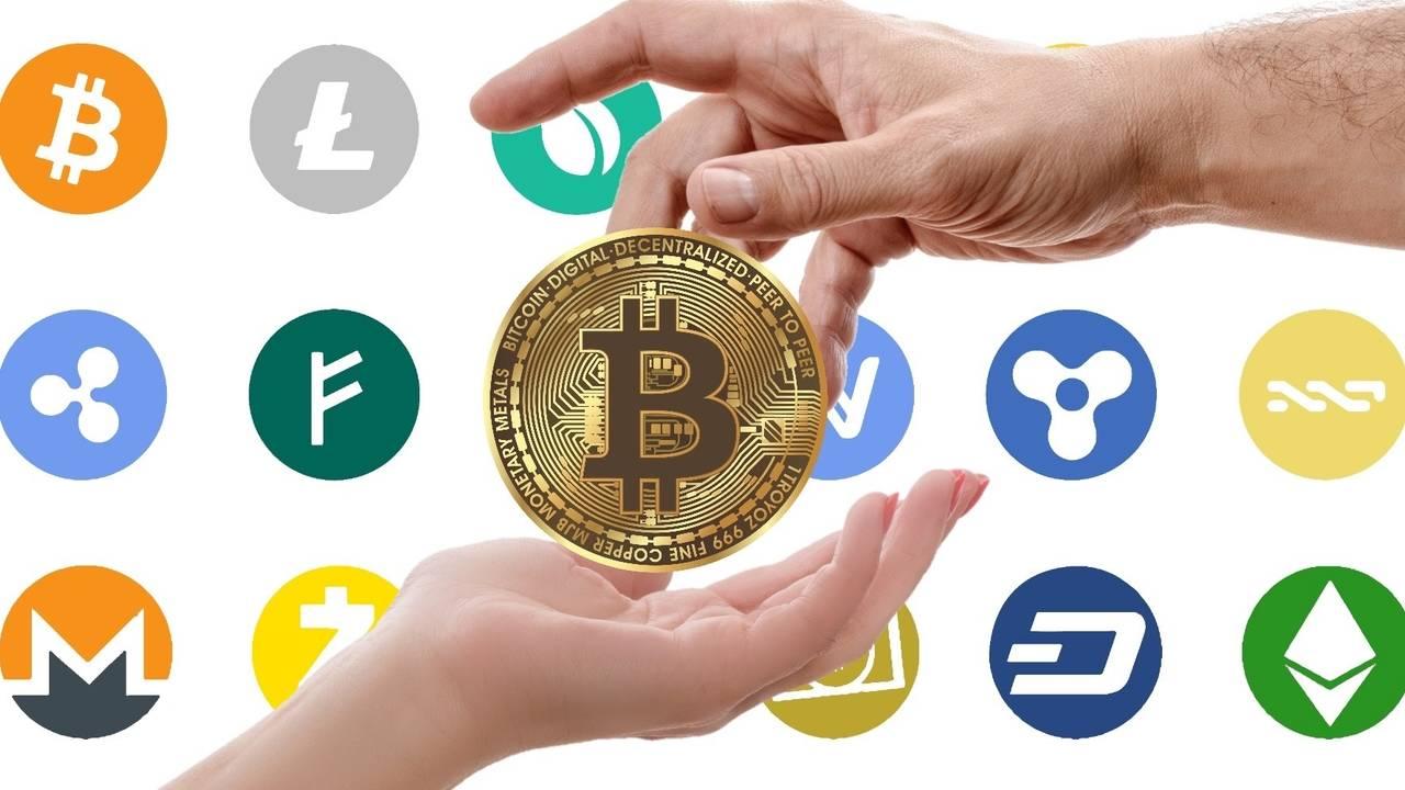 Bitcoin và công nghệ blockchain tạo ra vô số việc làm mới - Ảnh 1.