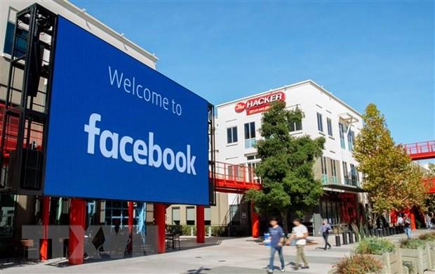 Facebook nhận định về vụ rò rỉ dữ liệu của hơn 530 triệu người dùng - Ảnh 1.