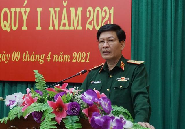 Dự kiến tháng 8, Việt Nam có vắc xin COVID-19 tự sản xuất - Ảnh 1.
