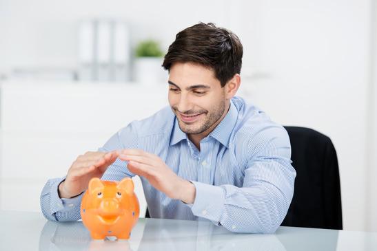 So sánh lãi suất ngân hàng kỳ hạn 1 năm mới nhất tháng 4/2021 - Ảnh 1.