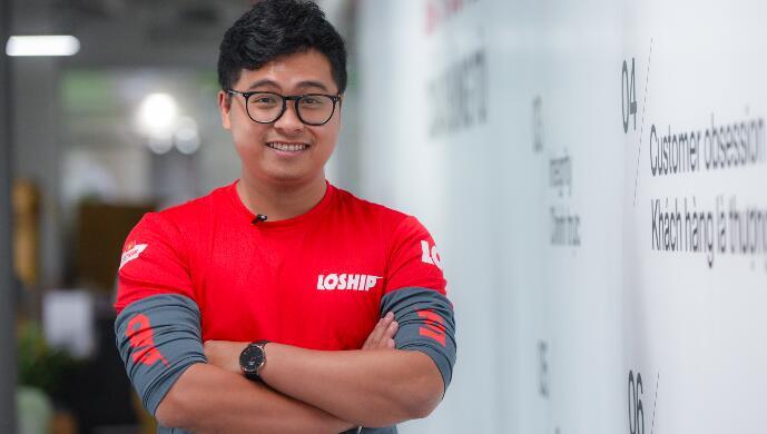 Các nhà kinh doanh Việt Nam lọt top 30 under 30 châu Á giờ ra sao? - Ảnh 7.