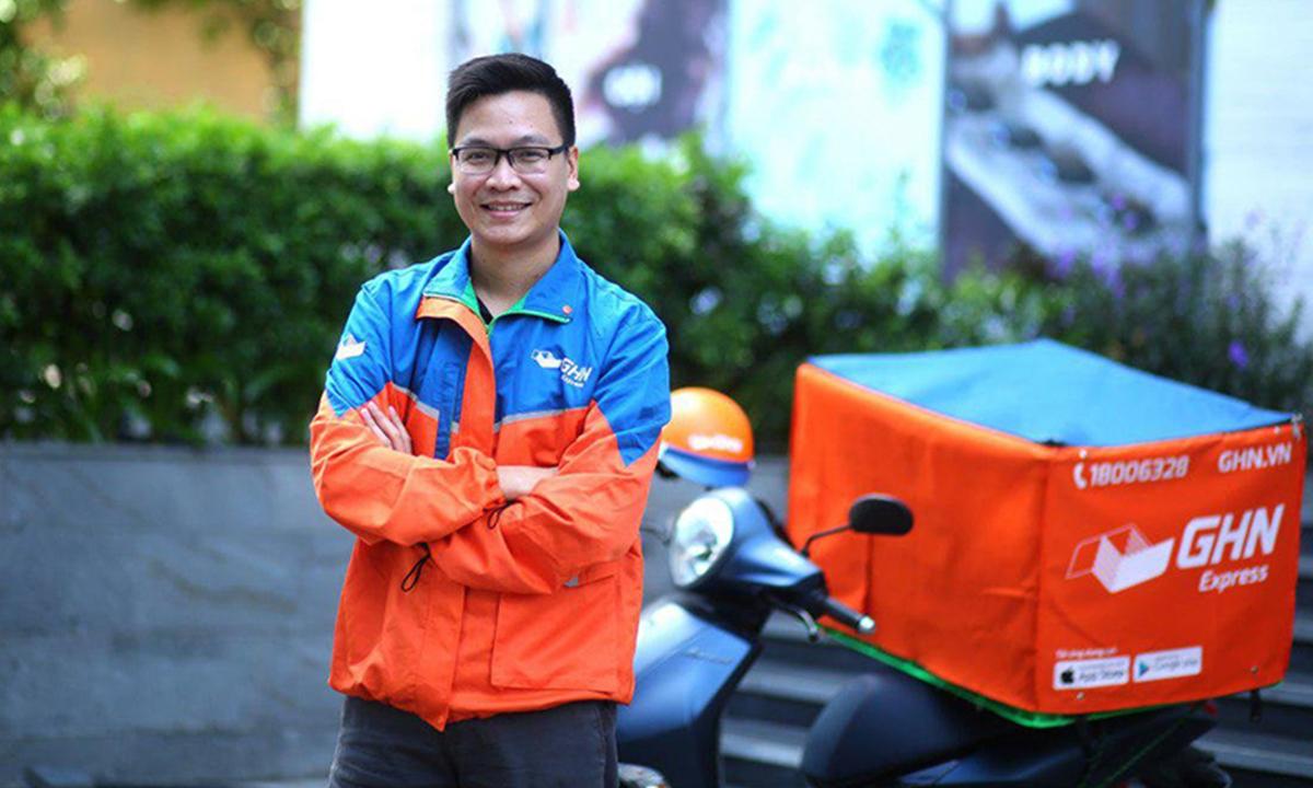 Các nhà kinh doanh Việt Nam lọt top 30 under 30 châu Á giờ ra sao? - Ảnh 8.