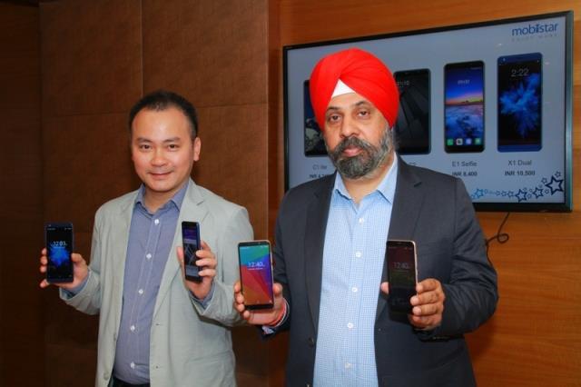 Smartphone 'Made in Việt Nam' và nỗi đau gục ngã ngay trên sân nhà - Ảnh 3.