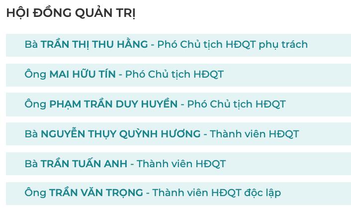 Bóng dáng 'bầu' Thắng tại Kienlongbank - Ảnh 4.