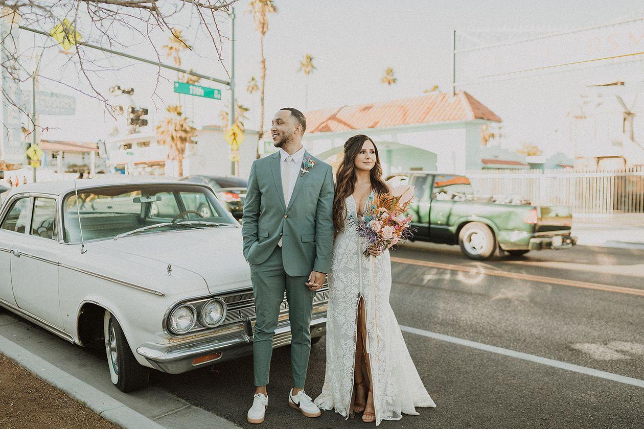 Hoãn cưới mùa COVID-19: 5 mẹo tiết kiệm chi phí - Ảnh 1.