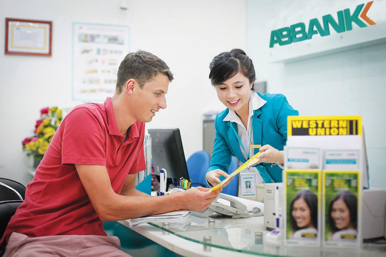 Lãi suất ngân hàng ABBank cập nhật tháng 5/2021 - Ảnh 1.