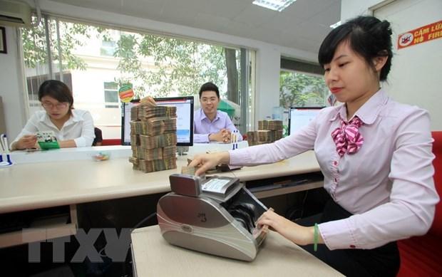 Ngành tài chính tiêu dùng Việt Nam trước áp lực cạnh tranh - Ảnh 1.