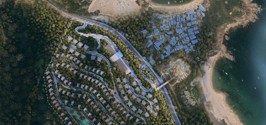 Bamboo Capital muốn đầu tư dự án năng lượng sạch, KĐT, du lịch… tại Sóc Trăng - Ảnh 2.