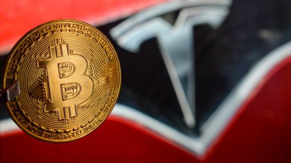 Đầu tư gián tiếp vào Bitcoin bằng những cách nào? - Ảnh 1.