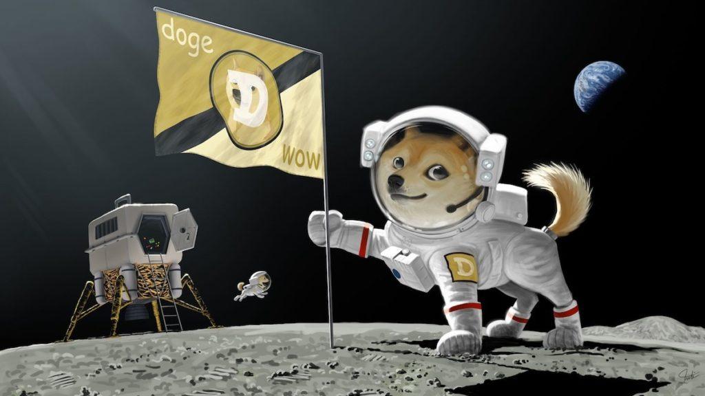Elon Musk 'đi cửa sau' với lập trình viên Dogecoin từ năm 2019, đến năm 2021 mới công khai quan hệ - Ảnh 1.