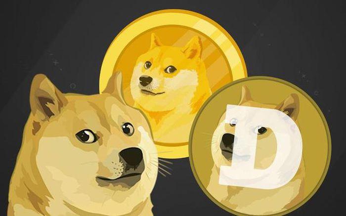 Hertz và Dogecoin: Những khoản đầu tư 'ngớ ngẩn' thách thức lẽ thường của nhà đầu tư - Ảnh 1.
