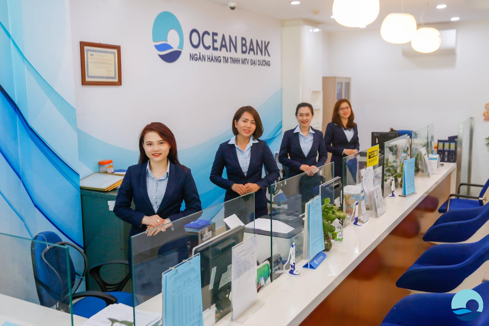 Lãi suất ngân hàng OceanBank tháng 5/2021 cao nhất là 6,6%/năm - Ảnh 1.