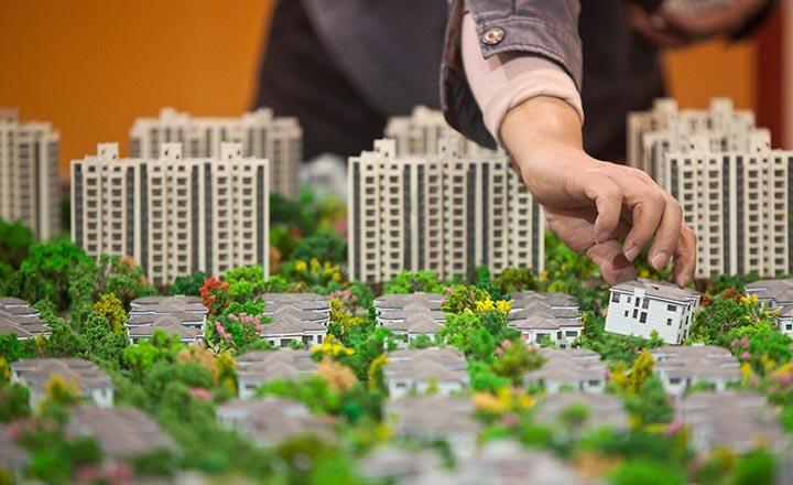 Các doanh nghiệp bất động sản tiếp tục dẫn đầu thị trường trái phiếu - Ảnh 1.