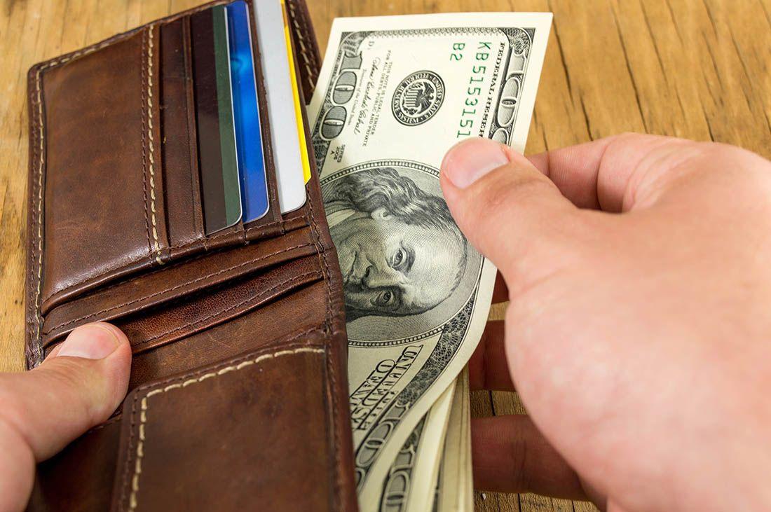 Tỷ giá USD hôm nay 13/7: Ít biến động thị trường quốc tế - Ảnh 1.