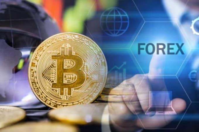 Sự kiện thị trường ngoại hối tuần này 24/5 - 28/5: Nhà đầu tư bám sát diễn biến của bitcoin - Ảnh 1.