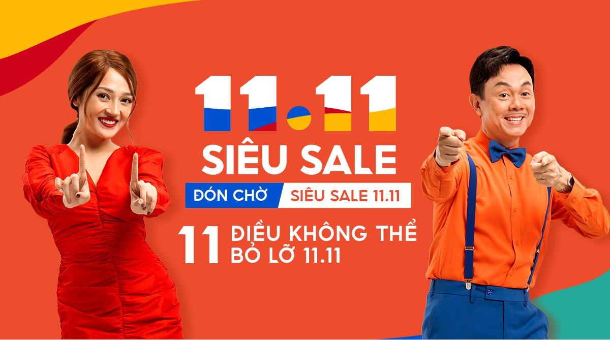 Thủ môn Bùi Tiến Dũng, nghệ sĩ Chí Tài đến danh hài Hoài Linh... những lần Shopee 'ngã ngựa' với các đại sứ thương  hiệu - Ảnh 2.