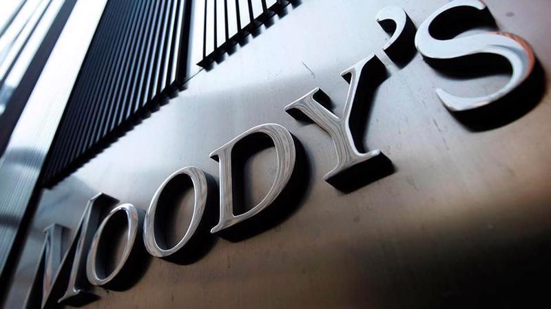 Moody's xác nhận xếp hạng tín nhiệm đối với 4 ngân hàng của Việt Nam - Ảnh 1.