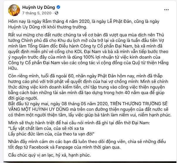 Bà Nguyễn Phương Hằng, vợ ông Dũng 'lò vôi': Sở hữu khối tài sản chục nghìn tỷ đồng - Ảnh 4.