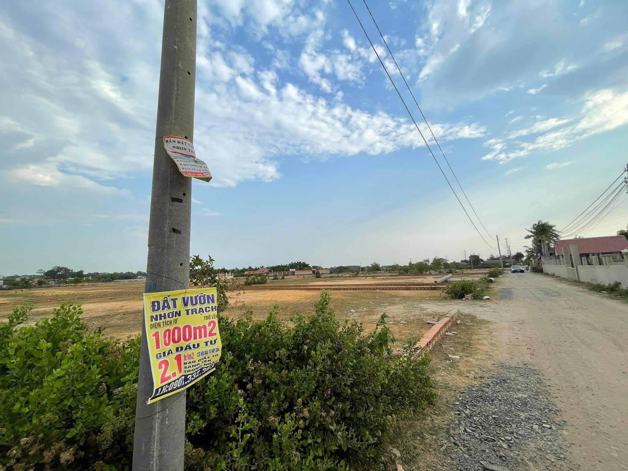 Cơn sốt đất vừa nguội, nhiều nơi kiểm tra tình hình triển khai resort và condotel - Ảnh 1.