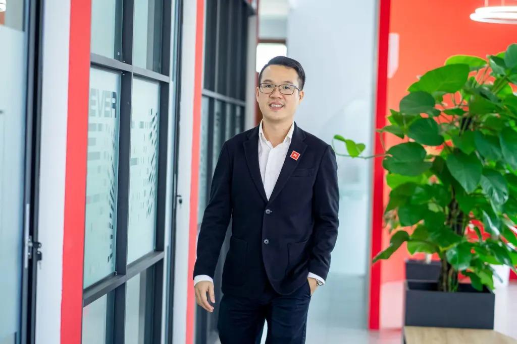 Vì sao công nghệ bất động sản (proptech) sẽ là lĩnh vực hút vốn tiếp theo ở Việt Nam? - Ảnh 3.