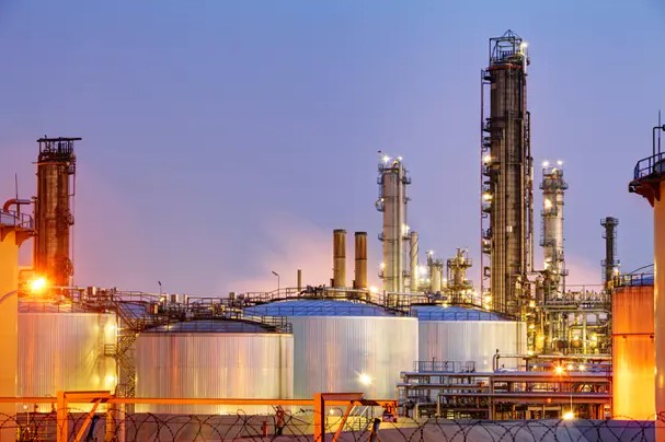 Giá gas hôm nay 29/5: Giá khí đốt tự nhiên tiếp tục đà tăng gần 2% - Ảnh 1.