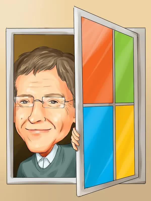 Top 10 khoản đầu tư lớn nhất trong danh mục Quỹ Bill & Melinda Gates - Ảnh 1.