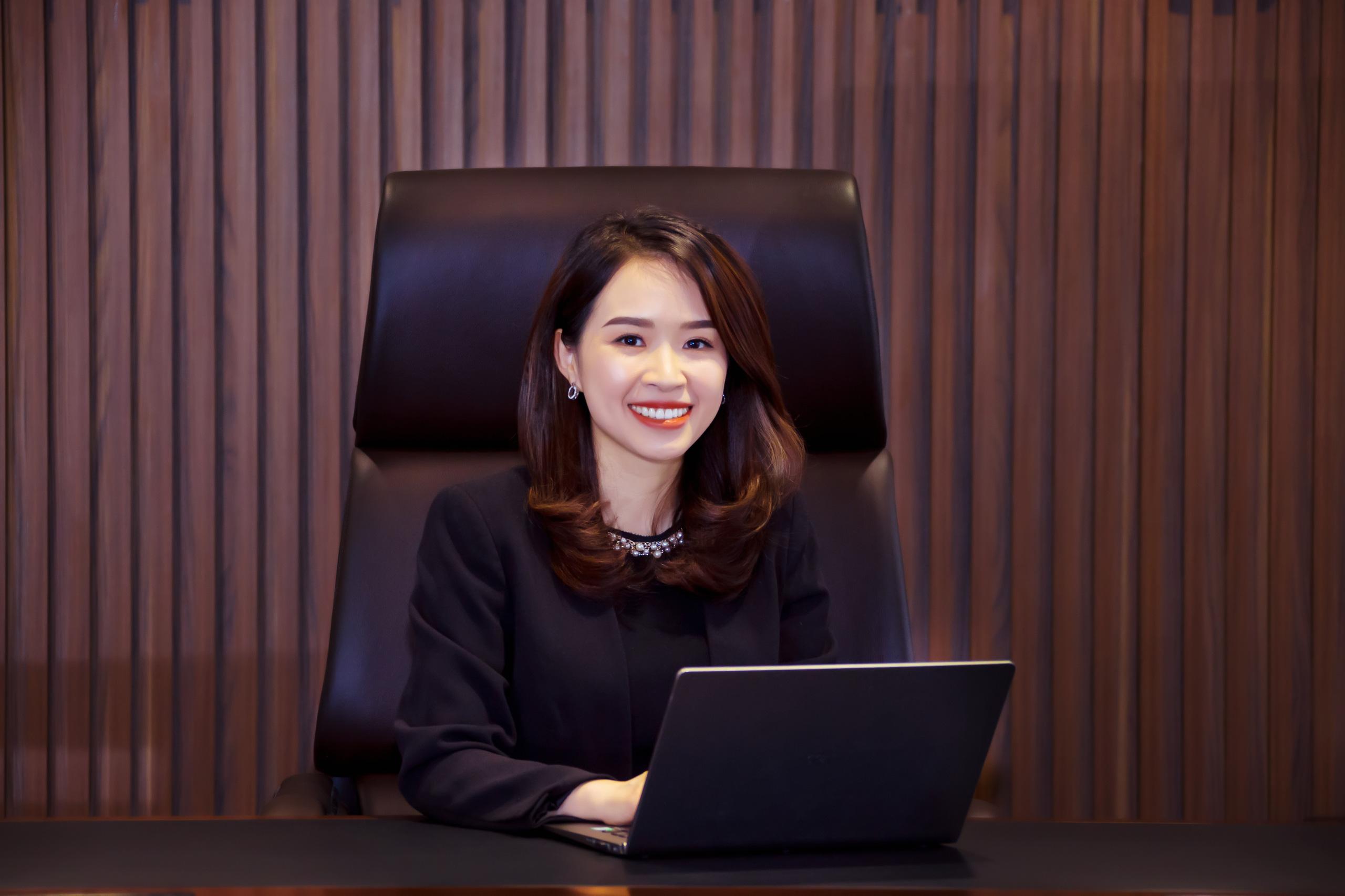 Kienlongbank (KSBank) có tân Chủ tịch HĐQT - Ảnh 1.