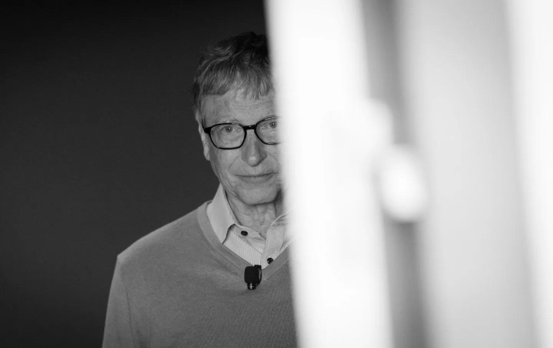 Trong khi nhiều người nghèo đang chết mòn vì COVID-19, Bill Gates lại càng giàu có hơn - Ảnh 2.